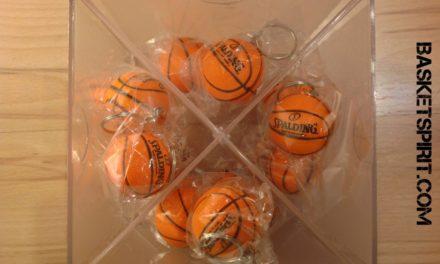 Basketspirit.com La tienda especialista de baloncesto que abre todos los días.