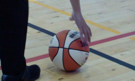 Talento precoz. Jóvenes talentos en ACB y Liga femenina. Nominaciones mejor jugador joven FIBA Europa.