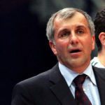 Coach Obradovic, el coleccionista. Semblaza de un gran entrenador.