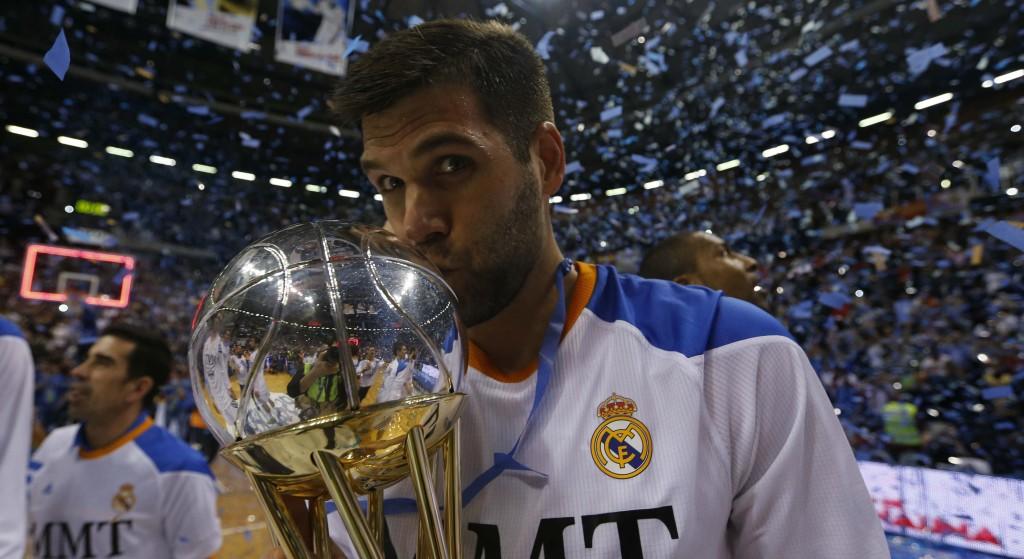 Copa del Rey 2014. El Madrid manda en la Copa