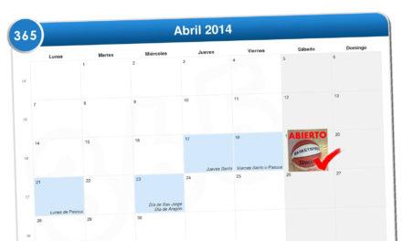 ¿El Sábado Santo estás en Madrid? Apunta esto en tu agenda. Pasarse por Basketspirit.com