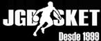 JGBasket. Baloncesto y formación