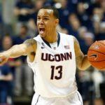 Final NCAA: Un largo camino finaliza, UConn se alza con el título de la NCAA