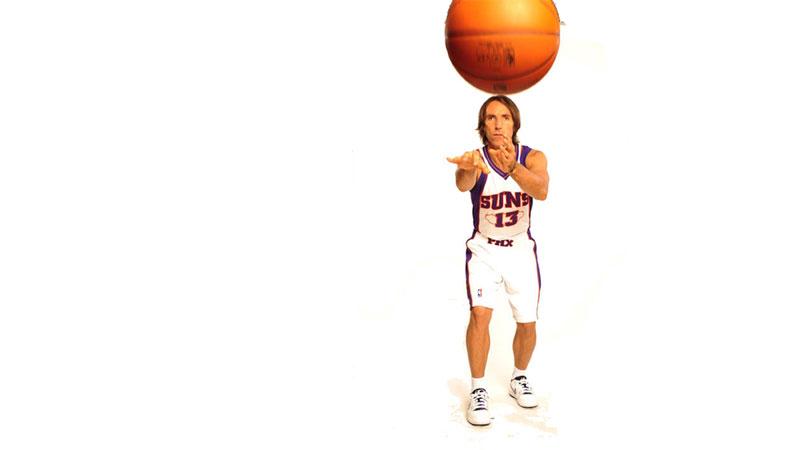 Análisis NBA, Stockton, Kidd y Nash: El arte de la asistencia. La habilidad de hacer mejor al compañero.