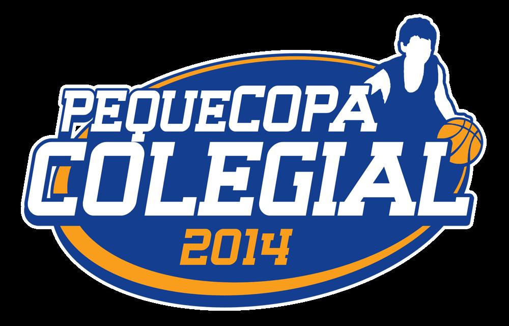 Estaremos a tope con la PequeCopa. Baloncesto puro en el Colegio Alameda de Osuna