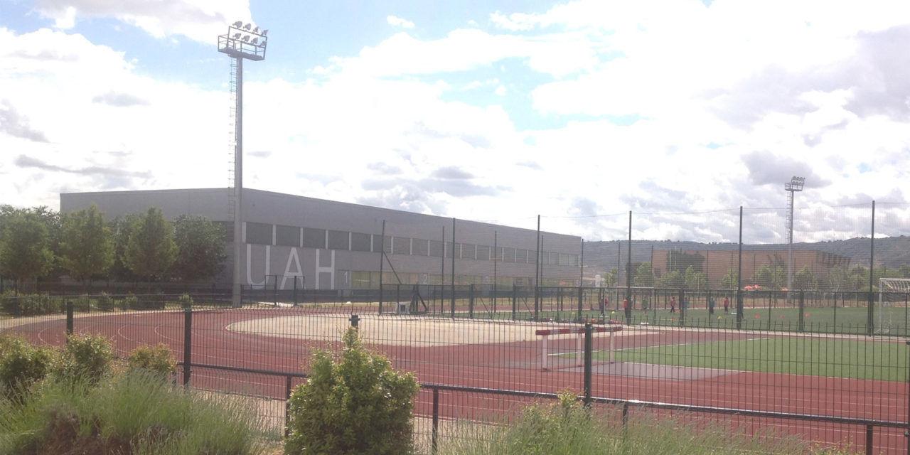 Información de interés para participantes en XIII Campus JGBasket. Horario autobús desde Madrid