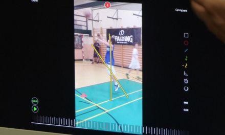 Galería fotos. Día 6. 12 Campus JGBasket