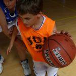 Galería fotos. Día 7. 12 Campus JGBasket