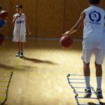 Domina la coordinación para controlar el juego
