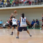 Galería fotos: Maratón 32 horas baloncesto Trillo