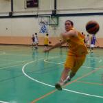 Video: Apuntes de freestyle y diversión con Dawizard y los participantes del XII Campus JGBasket