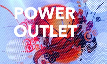Power Outlet. Ultimos precios en tu tienda de baloncesto: Basketspirit.com