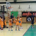 La figura del entrenador ayudante (I). La aportación de los jóvenes