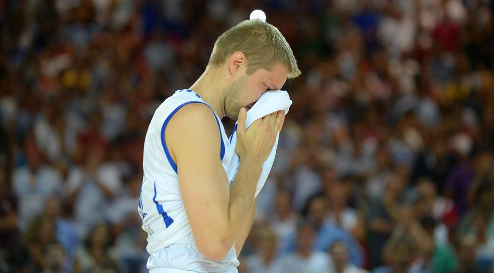 Mundial Baloncesto España´14 (Día 6). Cábalas y opiniones