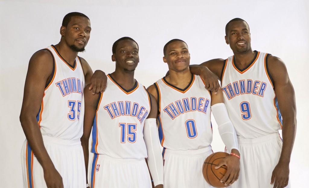 Análisis NBA