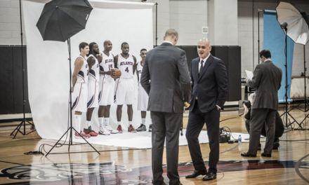 Análisis temporada NBA 2014/2015. Conferencia Este. División Southest