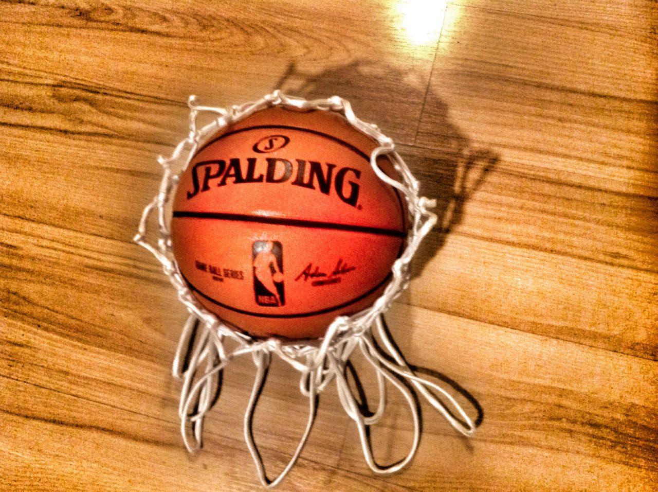 Nueva temporada NBA 2014/2015. ¿Reeditará la dinastía de los Spurs el anillo?