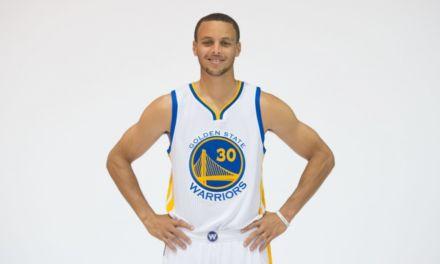Análisis temporada NBA 2014/2015. Conferencia Este. División Pacífic