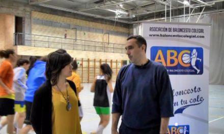 Video: ¿Cómo fomentar la creatividad en los jugadores? Jota Cuspinera.