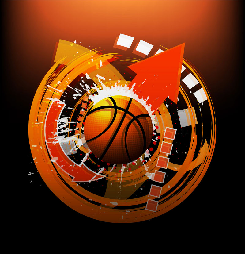 Dirección de equipo. Cinco consejos para mejorar cuando las cosas van mal. Recursos para el entrenador de baloncesto