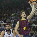 Cóctel ACB. Rivalidad mediática