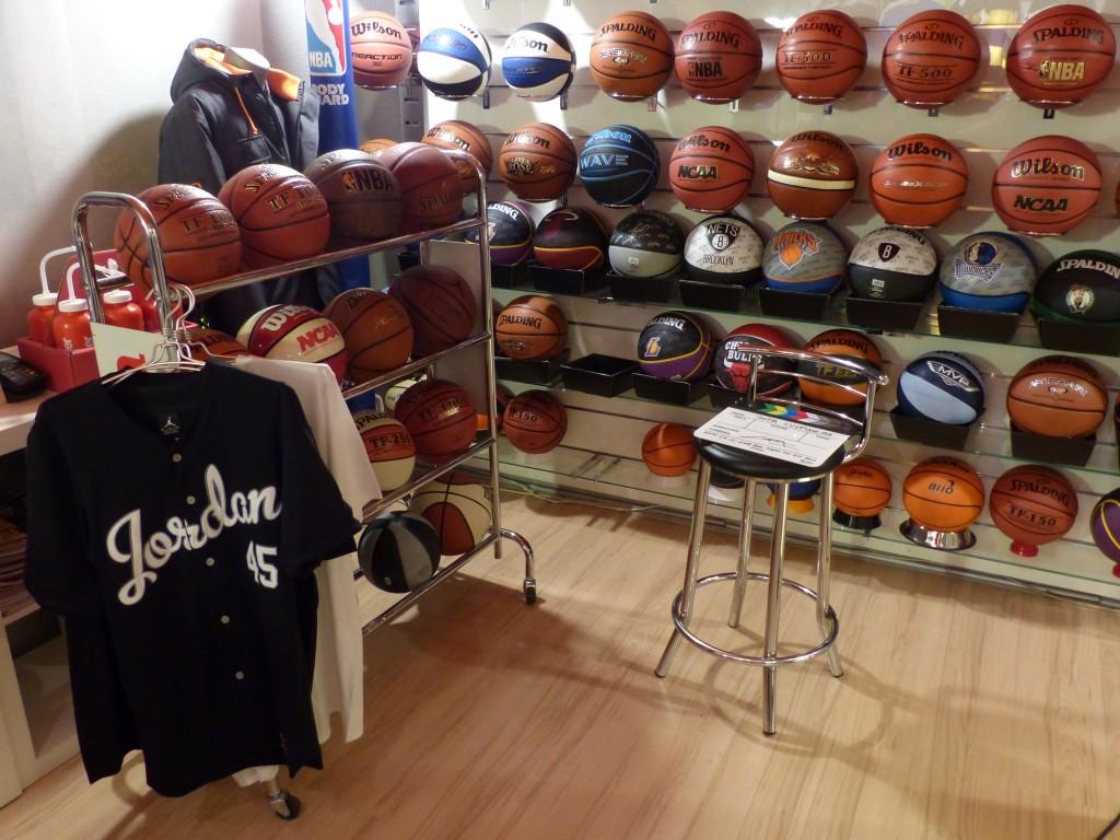 ¿Cómo acertar a la hora de comprar una pelota de baloncesto? Guía práctica de compra versión 5.0