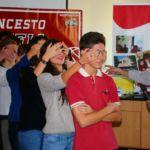 """Cómo comunicar y trabajar en equipo: Chema Buceta en """"Participar para avanzar"""" en el Colegio Areteia"""