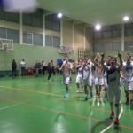 Video: Valdeluz vs Caldeiro. Copa Colegial 2015