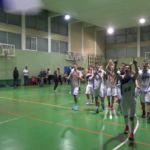 Video: Valdeluz vs Caldeiro. Copa Colegial 2015
