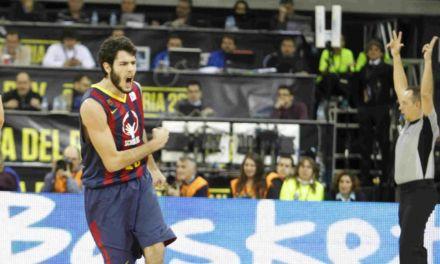Copa del Rey | JGBasket