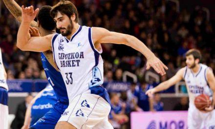 Cóctel ACB. Premios al talento