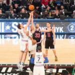 Pau vs. Marc: Ganó el baloncesto español