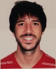 Víctor Hernández Gómez. Formación y trayectoria