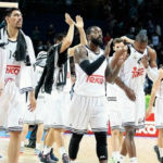 Final Four Euroliga 2015. De Madrid al cielo