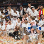 Final Four Euroliga 2015. A la tercera, la Novena