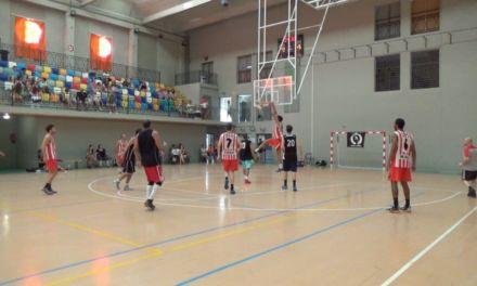 Top highlights. Final 32 horas de baloncesto de Trillo. Maiko vs Batusis. Calidad y cantidad de mates y triples espectaculares.