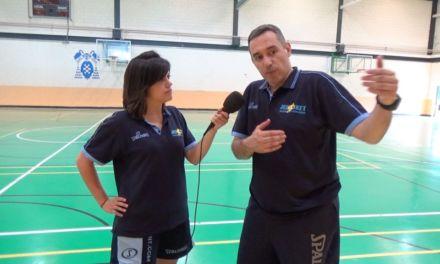 Video: Normas para aprovechar mejor el entrenamiento. Jota Cuspinera