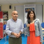 Monográfico director técnico. Entrevista Chema Buceta. Baloncesto Colegial. Colegio Areteia.