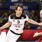 Raúl López: Un jugador único, evocador, maravilloso