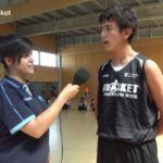 Puntos fuertes Campus JGBasket: Programa de mejora del tiro. Nos habla Jorge sobre su experiencia
