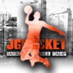Campus Baloncesto JGBasket. 100% Full Basketball Camp.  Edición 2016