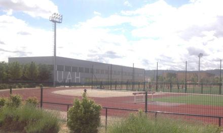 Reunión informativa XV Campus JGBasket: Jueves 22 de Junio. 20:30 horas. Pabellón Gala. Universidad de Alcalá
