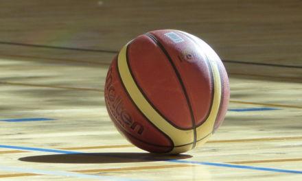 El deporte, ¿está perdiendo sus valores?