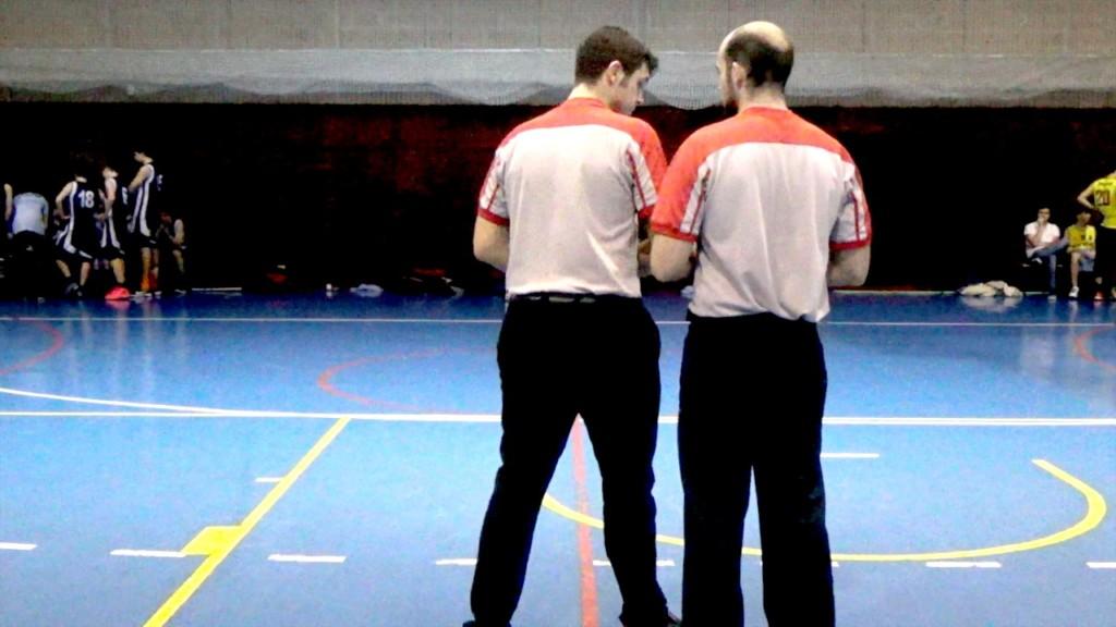 La FIBA cambia las Reglas del Juego (I)