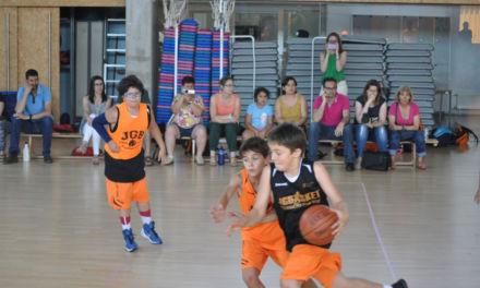 La defensa al balón en las diferentes zonas del campo