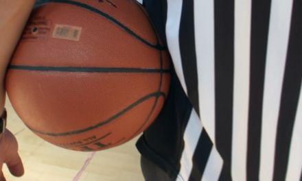 Actividades Campus Baloncesto JGBasket. Competiciones y su sentido.