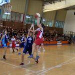 """Cambio reglas FIBA: Los """"pasos"""" NBA ya no se pitarán en Europa"""