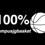 Preguntas frecuentes Campus Baloncesto JGBasket