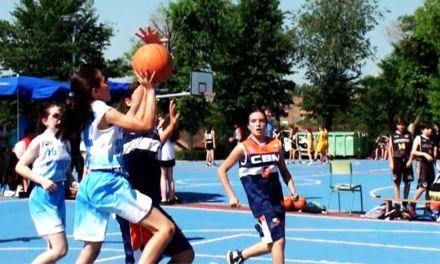 Nuevas finalizaciones y lanzamientos para divertirse y entrenar en verano