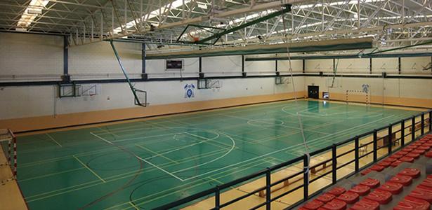 Información para asistentes al Campus JGBasket 2017